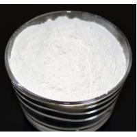Higher Conductivity SOFC Electrolyte Material Gd CGO Huatsing Power