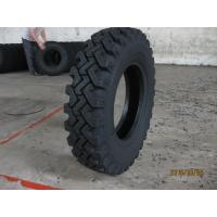 China bias 7.50X16 New Traction Tread Tires mud and snow tires for Sale on sale