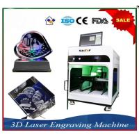 Engraving Equipment Quality Engraving Equipment For Sale