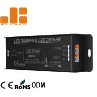 Quality Customized 0 10 Volt LED Dimmer , Constant Current Dimmable Driver For LED for sale