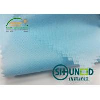 Quality Anti - Pull Pp Spunbond Nonwoven Fabric Shopping Bag Shrink - Resistant for sale