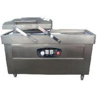 Quality DZ-600 Double chamber vacuum packing machine for sale