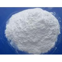 Buy cheap Rutile type Titanium Dioxide from Wholesalers