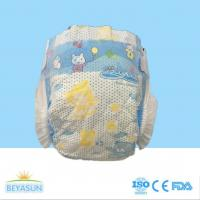 Grade A high quality diapers baby uk/France/Germany/Italy/Greece
