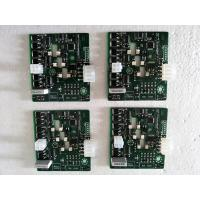 Quality IRO STAR AND LASER G2 WEFT FEEDER PCB CARD BOARD for sale