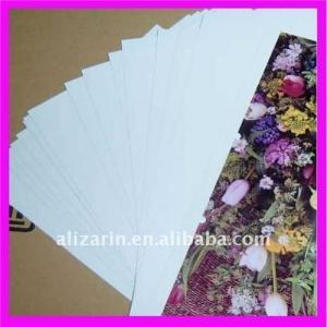 China TL-150H light color laser transfer paper on sale