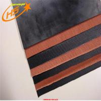 China High Quality EP Conveyor Belt Used In Cement Industry and Sandpits on sale