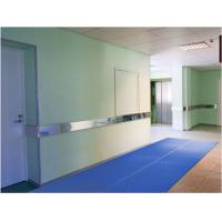 PP Corrugated Correx Floor Protection Sheets Recyclable