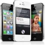 Quality Apple iPhone 4S 16gb for sale