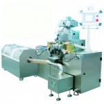Quality Medicine Pill / Soft Gelatin Capsule Machine , Soft Capsule Making Machine For Small Scale Laboratory for sale