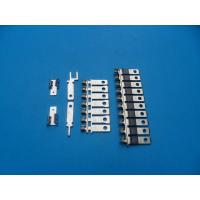 Quality Stamping Parts, Hings for sale