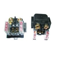 Quality Motorcycle Electric Part Starter Relay YBR250 NOUVO-S for sale