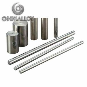Quality DIN 2.4851 Forged Inconel 601 45mm High Temp Alloys for sale