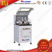 Quality Single Head Arbitrary angle Cutting Saw LJR-350 for sale