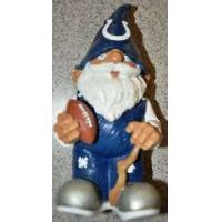 Buy 2011 new hot polyresin funny garden gnome at wholesale prices