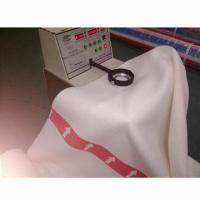 China Paper Making Press or Dryer Felt with Single or Double Layers on sale