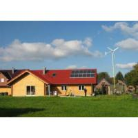 Quality 1kw Wind Power Generator for sale
