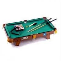 6 foot pool table quality 6 foot pool table for sale for 10 ft pool table for sale