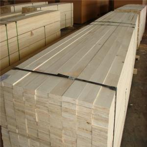 Laminated veneer manufacturers quality laminated veneer for Furniture grade plywood