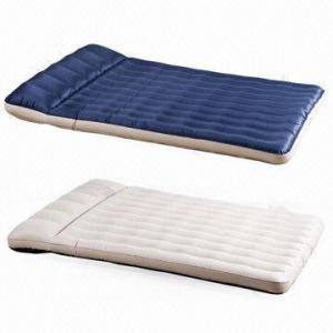 camping air mattress quality camping air mattress for sale