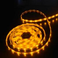 Quality High Output LED Strip/Tape addressable rgb led strip for sale