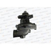 Quality Cummins QSM11 Engine Water Pump 3803403 4972853 4926553 4955705 2882144 3800737 2882145 for sale