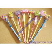 pencil cap erasers quality pencil cap erasers for sale. Black Bedroom Furniture Sets. Home Design Ideas