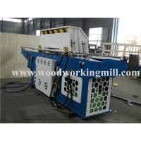 Quality Hydraulic wood shaving machine supply bedding for your pet for sale