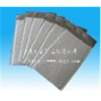 Quality Co extruded Poly bubble mailer for sale
