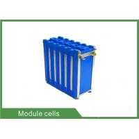 Quality Customized Lithium Battery Module , Battery Backup Module Flexible Assembly for sale