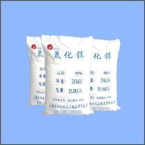 Quality Zinc Oxide 99% for sale