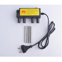 Quality Water Electrolysis Apparatus TDS Water Tester For Quality Testing / 110V-250V for sale
