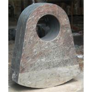 China Breaker  Hammer on sale