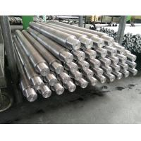 Quality Stainless Steel Pneumatic Piston Rod For Pneumatic Cylinder for sale