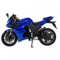 Quality 15.4 L Automatic Sports Bike Double Disc Brake Front Rear Cool Aluminum Wheel for sale