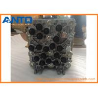 Buy Valve Shuttle YA00000543 Fit For All The Hitachi Excavator Replacement Parts at wholesale prices