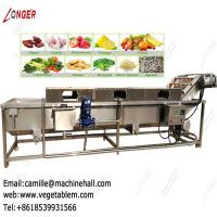 Quality Commercial Dates Processing Machine Manufacturers Dates Cleaning Machine on Sale for sale