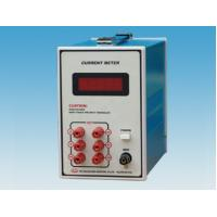 AC DC Cable Testing Instruments Digital High Voltage Meter Leakage Current Calibrator 50kv Max