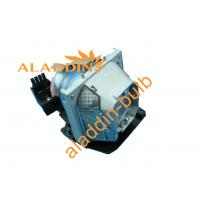 Projector Bulbs Projector Lamps Replacement Projector