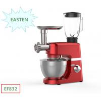 China Easten 1000W Stand Mixer EF832 Reviews/ 4.5 Liters Kitchen Mixer Machine/ Electric Kitchen Appliance Hand Mixer on sale