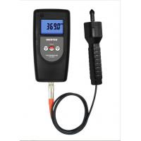 Quality Tachometer lcd DT-2859 for sale