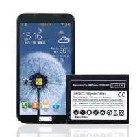 China 100% Cobalt 3.82V Samsung Cell Phone Batteries For Samsung Galaxy S3 on sale