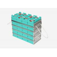 Quality Customized UPS Lithium Battery 100Ah 12V UPS Rechargeable Battery High Efficient Charge for sale