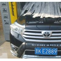 Quality Autobase in China Post Logistics for sale