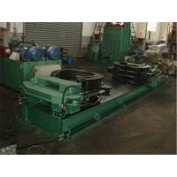Quality Recyling Metal Bale Breaker Machine in Steel Mill , Customized Voltage for sale