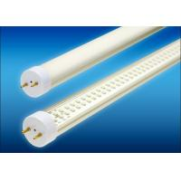 Quality CRI 70 12w / 15w 4ft T10 Led Tube Light For Home , Lifespan 50000hrs for sale