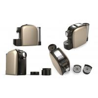 Lavazza Coffee Maker System : Lavazza Blue / Caffitaly Coffee Machine Espresso Coffee Maker With S/S 304 Water Filter of Seaver