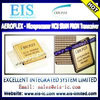 Quality Distributor of AEROFLEX all series IC- Microprocessor IC - sales009@eis-limited.com - 01 for sale