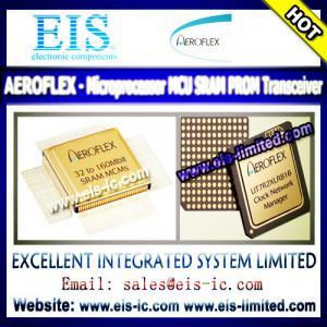 Quality Distributor of AEROFLEX all series IC - Microprocessor MCU IC -sales009@eis-ic.com-01 for sale