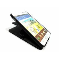 China Hot selling Leather case for mobile phone on sale